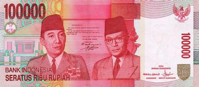 http://betzaholicroad.files.wordpress.com/2010/10/seratus-ribu-rupiah2.jpg