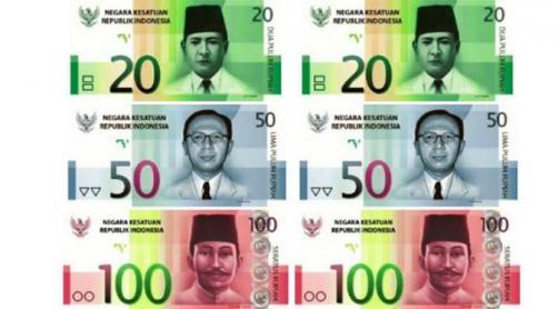 Uang-NKRI-PALSU
